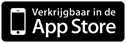 Download de Trouwlocaties app